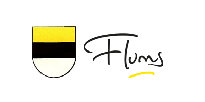 Logo Gemeinde Flums