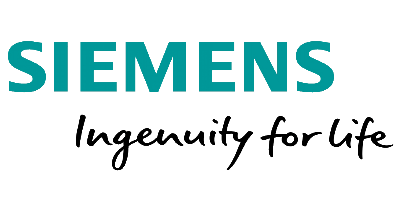 Logo Siemens Schweiz AG