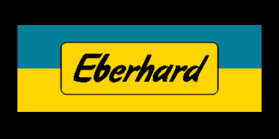 Logo Eberhard Bau AG