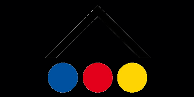 Logo Lehrbetriebsverbund SG/AR/AI