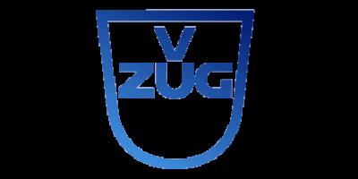 Logo VZug AG