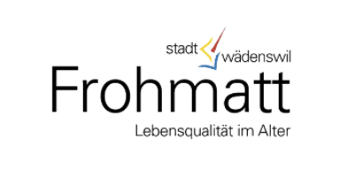 Logo Alterszentrum Frohmatt