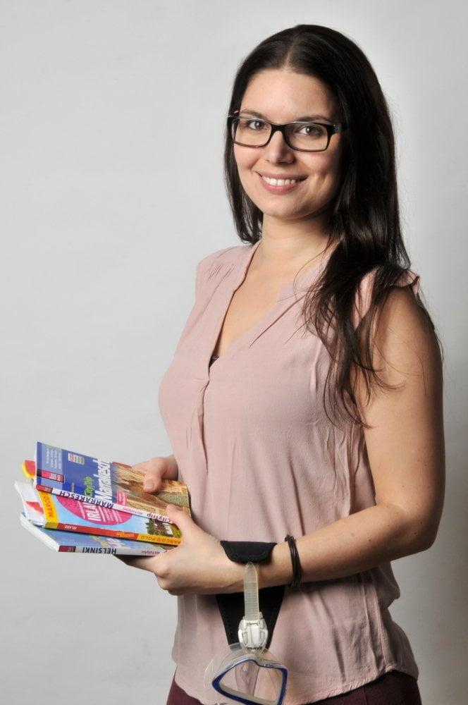 <b>Tamara Gätzi</b>